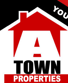 A Town Properties, Inc. - A Property Preservation, Eviction and R.E.O. Services Company